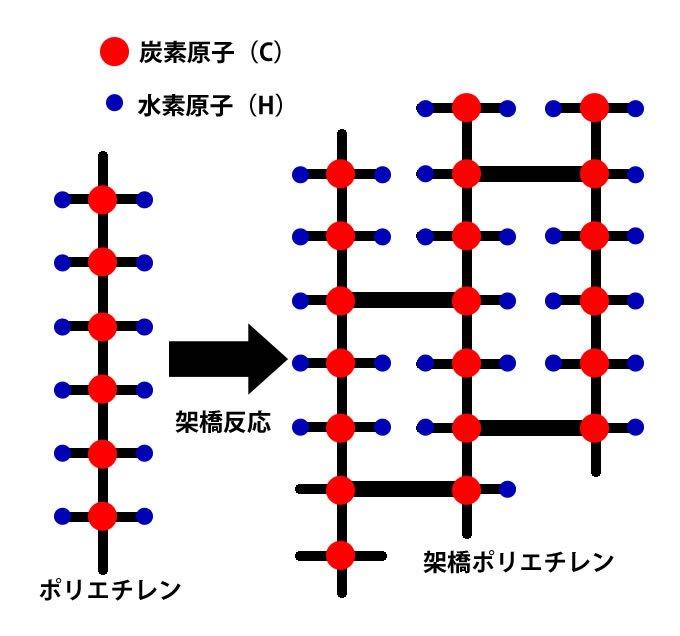 left07@2x.jpg